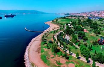 Istanbul nach Izmit Transfer