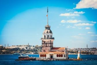 Hotel Transfer Istanbul