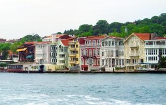 Istanbul Hotel Transfer