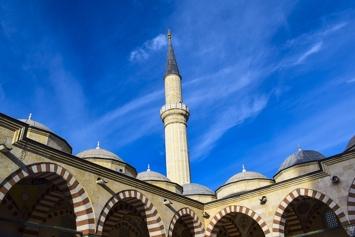 Istanbul nach Edirne Transfer